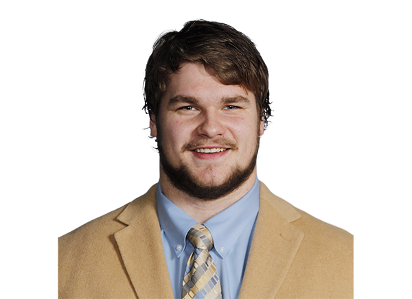 https://a.espncdn.com/i/headshots/college-football/players/full/3123953.png