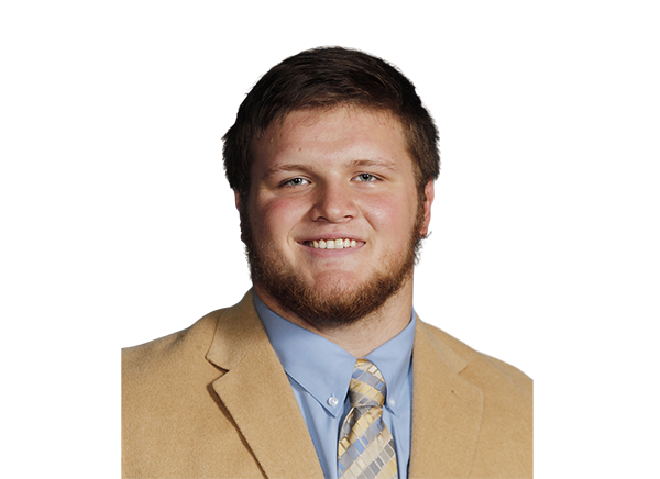 https://a.espncdn.com/i/headshots/college-football/players/full/3123959.png