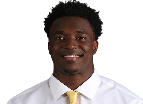 https://a.espncdn.com/i/headshots/college-football/players/full/3123961.png