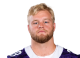 https://a.espncdn.com/i/headshots/college-football/players/full/3123962.png