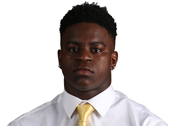 https://a.espncdn.com/i/headshots/college-football/players/full/3123964.png