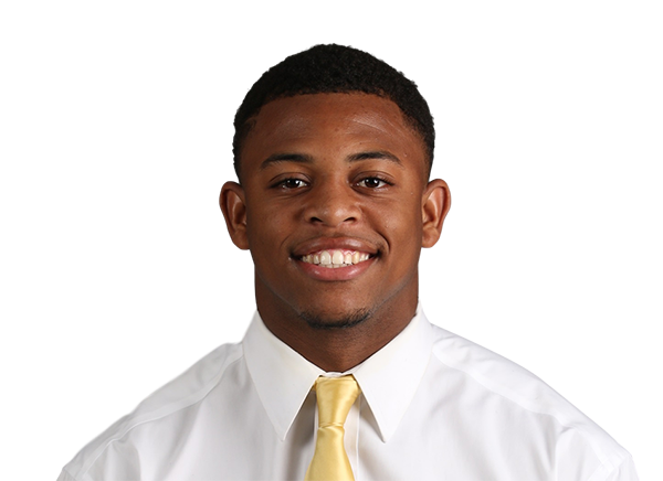 https://a.espncdn.com/i/headshots/college-football/players/full/3123966.png