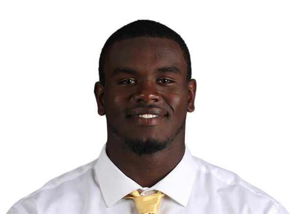 https://a.espncdn.com/i/headshots/college-football/players/full/3123971.png