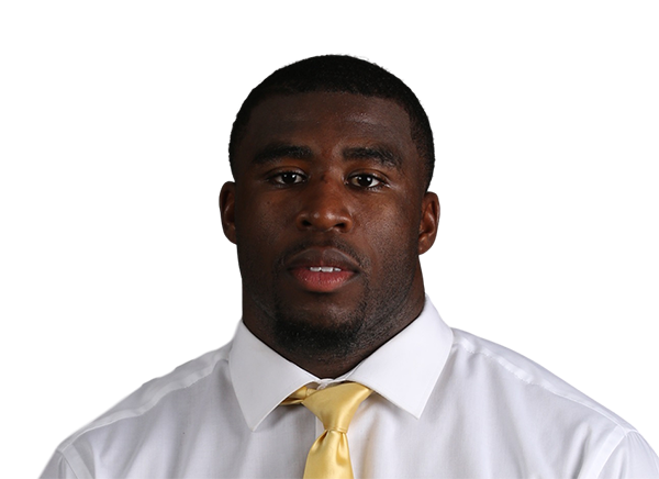 https://a.espncdn.com/i/headshots/college-football/players/full/3123973.png