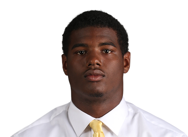 https://a.espncdn.com/i/headshots/college-football/players/full/3123976.png