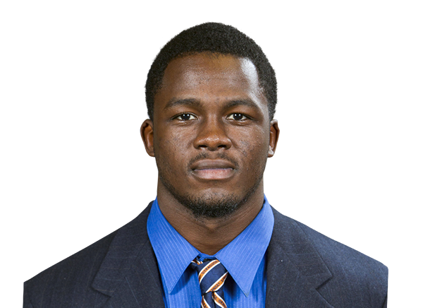 https://a.espncdn.com/i/headshots/college-football/players/full/3124002.png