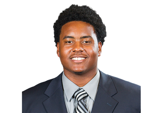 https://a.espncdn.com/i/headshots/college-football/players/full/3124010.png