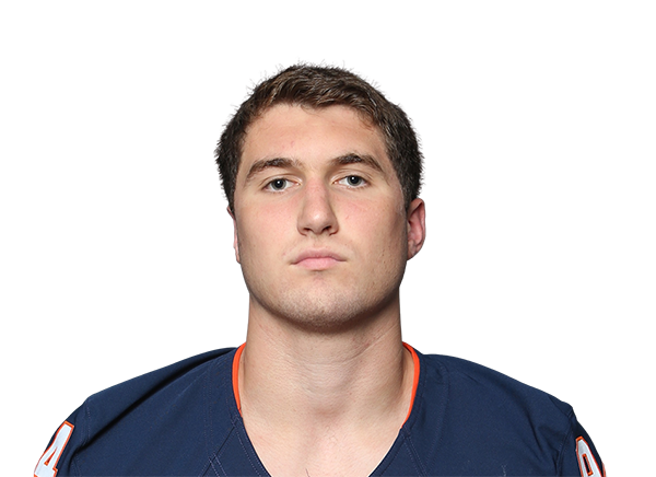 https://a.espncdn.com/i/headshots/college-football/players/full/3124024.png