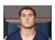 https://a.espncdn.com/i/headshots/college-football/players/full/3124024.png