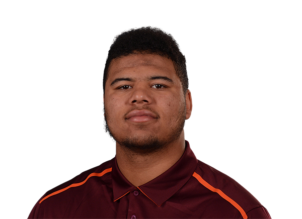 https://a.espncdn.com/i/headshots/college-football/players/full/3124087.png