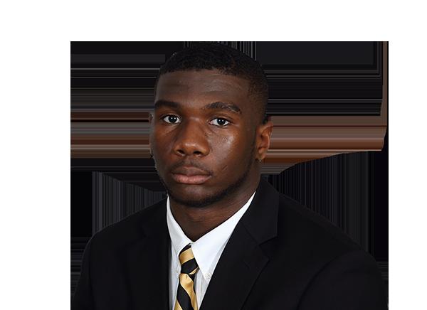 https://a.espncdn.com/i/headshots/college-football/players/full/3124096.png