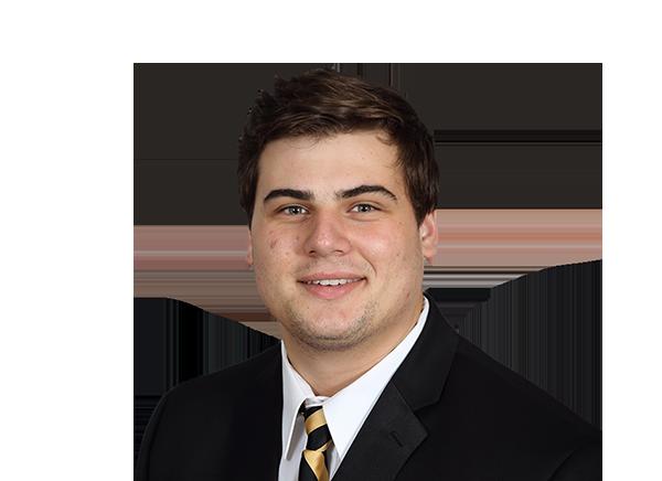 https://a.espncdn.com/i/headshots/college-football/players/full/3124111.png