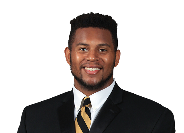 https://a.espncdn.com/i/headshots/college-football/players/full/3124112.png