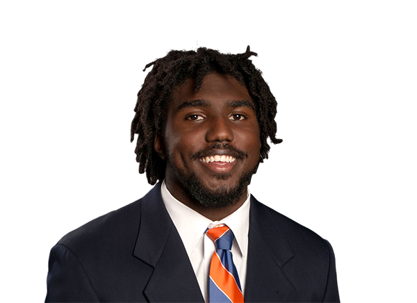 https://a.espncdn.com/i/headshots/college-football/players/full/3124369.png
