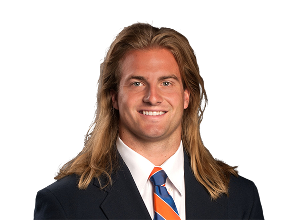 https://a.espncdn.com/i/headshots/college-football/players/full/3124370.png