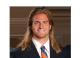 https://a.espncdn.com/i/headshots/college-football/players/full/3124370.png