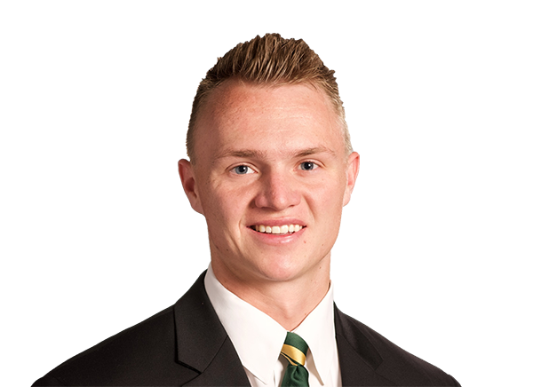 https://a.espncdn.com/i/headshots/college-football/players/full/3124385.png