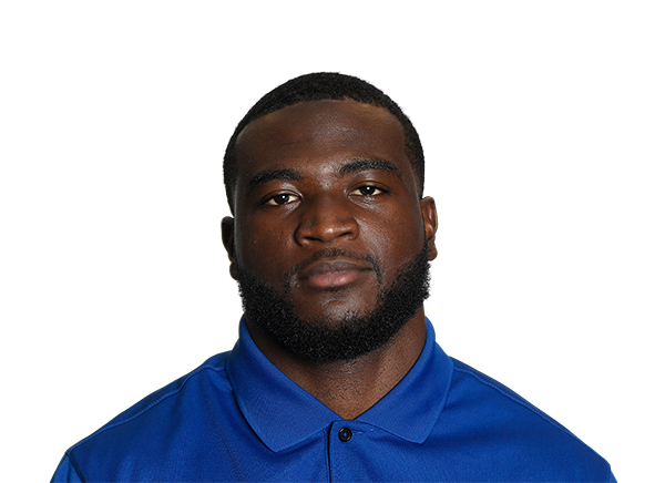 https://a.espncdn.com/i/headshots/college-football/players/full/3124518.png