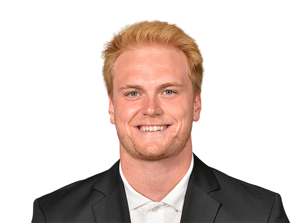 https://a.espncdn.com/i/headshots/college-football/players/full/3124529.png