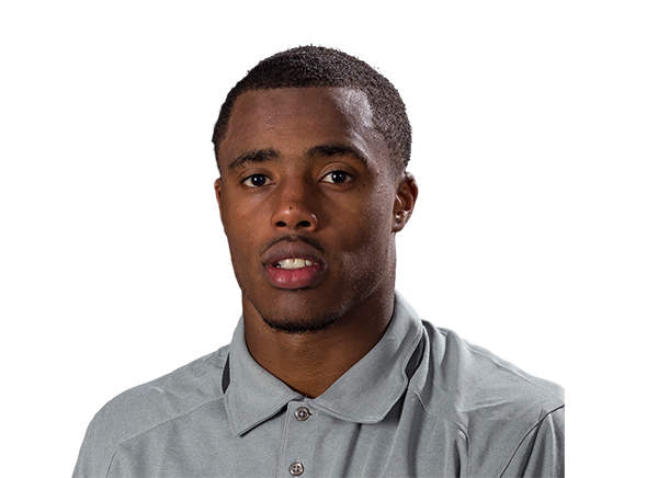 https://a.espncdn.com/i/headshots/college-football/players/full/3124537.png
