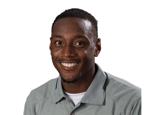 https://a.espncdn.com/i/headshots/college-football/players/full/3124538.png