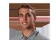 https://a.espncdn.com/i/headshots/college-football/players/full/3124547.png