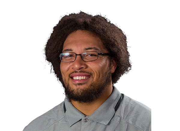 https://a.espncdn.com/i/headshots/college-football/players/full/3124550.png