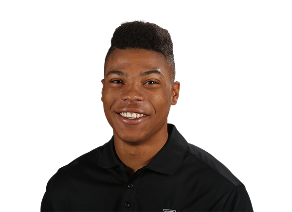 https://a.espncdn.com/i/headshots/college-football/players/full/3124569.png