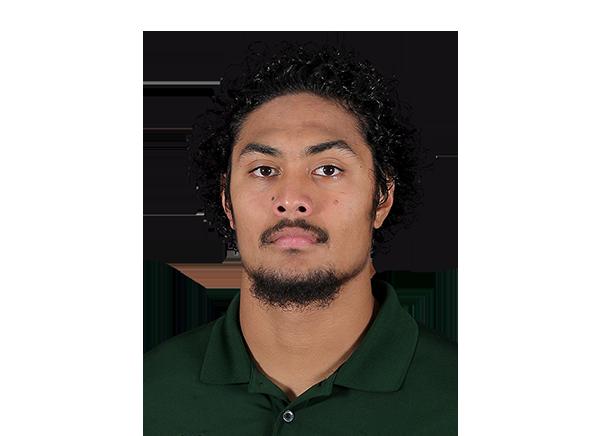 https://a.espncdn.com/i/headshots/college-football/players/full/3124577.png