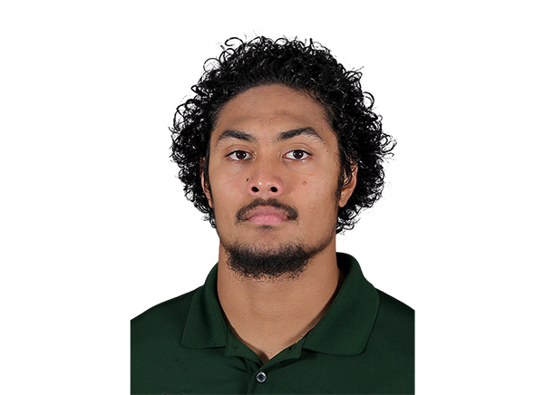 https://a.espncdn.com/i/headshots/college-football/players/full/3124577.png