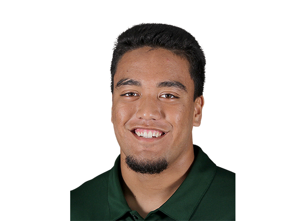 https://a.espncdn.com/i/headshots/college-football/players/full/3124581.png