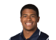 https://a.espncdn.com/i/headshots/college-football/players/full/3124635.png