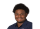 https://a.espncdn.com/i/headshots/college-football/players/full/3124636.png