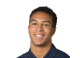 https://a.espncdn.com/i/headshots/college-football/players/full/3124642.png