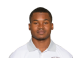 https://a.espncdn.com/i/headshots/college-football/players/full/3124661.png