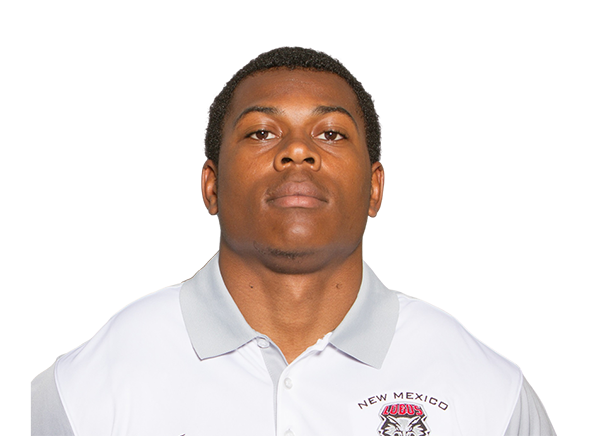 https://a.espncdn.com/i/headshots/college-football/players/full/3124664.png