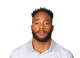 https://a.espncdn.com/i/headshots/college-football/players/full/3124665.png