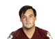 https://a.espncdn.com/i/headshots/college-football/players/full/3124708.png