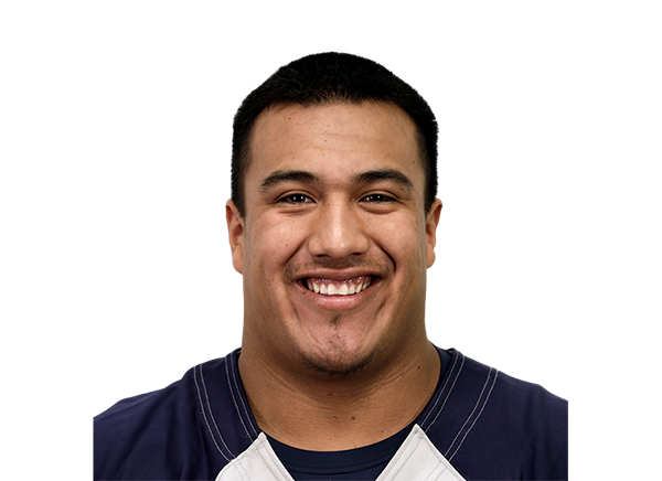 https://a.espncdn.com/i/headshots/college-football/players/full/3124713.png