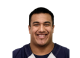 https://a.espncdn.com/i/headshots/college-football/players/full/3124713.png