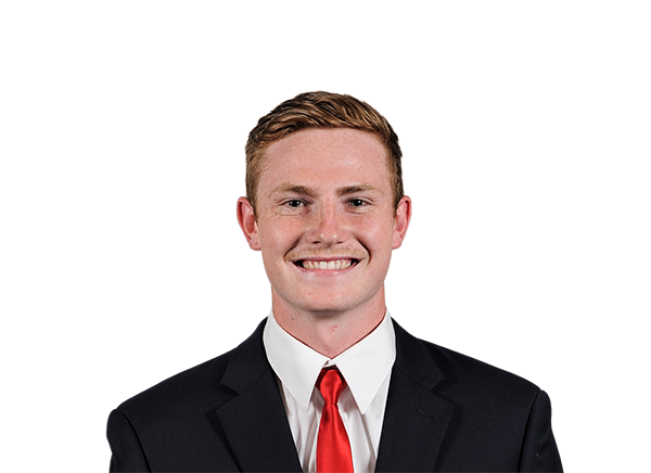 https://a.espncdn.com/i/headshots/college-football/players/full/3124782.png