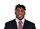 https://a.espncdn.com/i/headshots/college-football/players/full/3124791.png