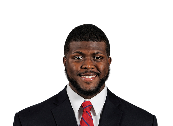 https://a.espncdn.com/i/headshots/college-football/players/full/3124795.png