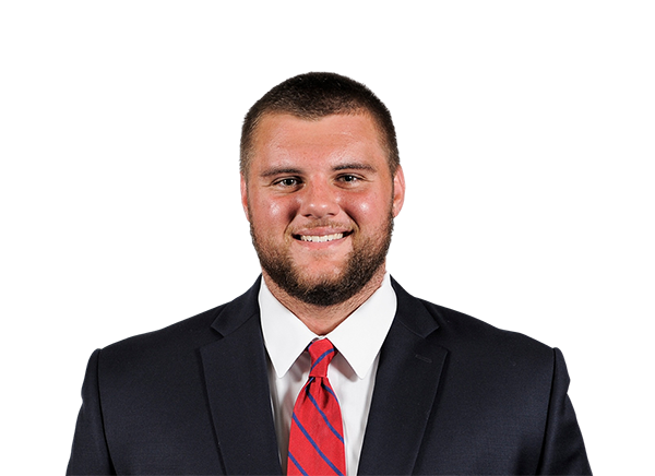 https://a.espncdn.com/i/headshots/college-football/players/full/3124799.png