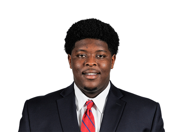 https://a.espncdn.com/i/headshots/college-football/players/full/3124809.png