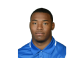 https://a.espncdn.com/i/headshots/college-football/players/full/3124857.png