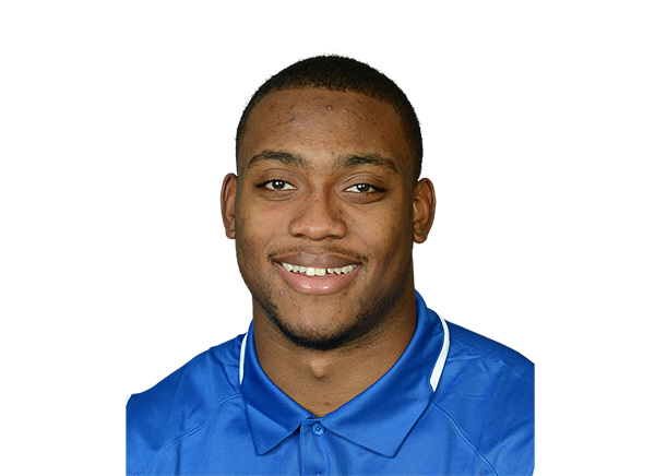 https://a.espncdn.com/i/headshots/college-football/players/full/3124868.png