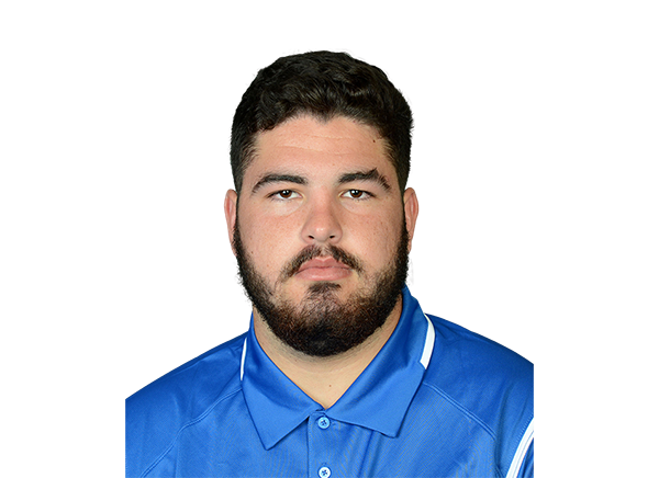 https://a.espncdn.com/i/headshots/college-football/players/full/3124875.png