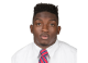 https://a.espncdn.com/i/headshots/college-football/players/full/3124879.png