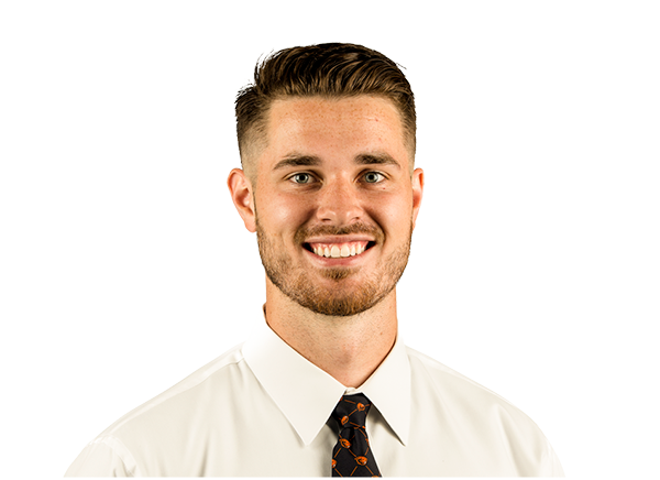 https://a.espncdn.com/i/headshots/college-football/players/full/3124900.png